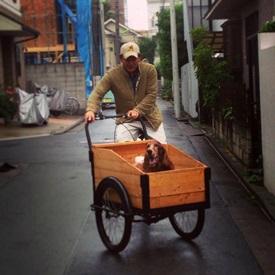三輪自転車2-002