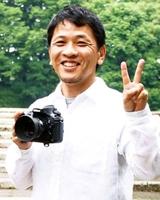 kamimura_profile_photo_161px