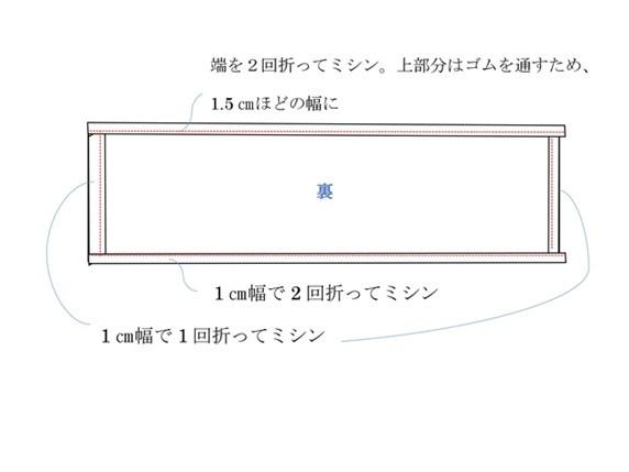 テント②-572×429修正