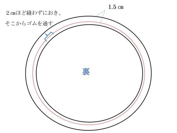 ドーム③-572×429