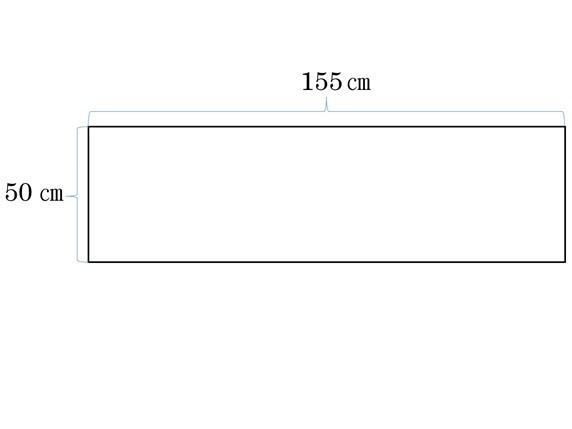 テント①-572×429