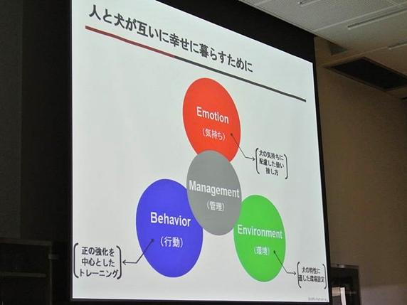 鹿野さんセミナースライド2