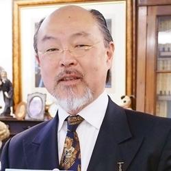 渋谷寛弁護士