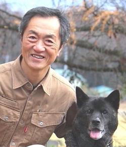 獣医師 山下國廣先生