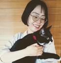 獣医師小林圭子先生